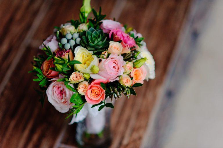 Flower Bouquet Kuala Lumpur 768x511 - Picking The Best Online Flower Shop Kuala Lumpur